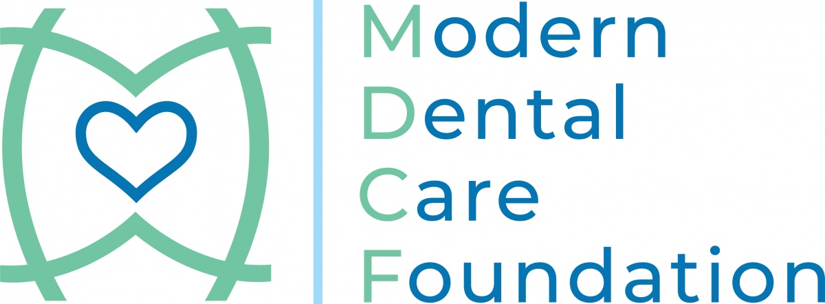 modern dental care foundation