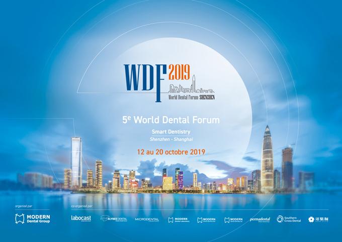 WDF 2019