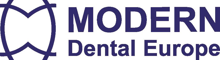 Modern Dental Europe