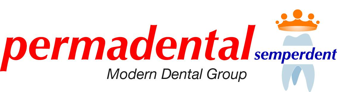permadental semperdent modern dental group