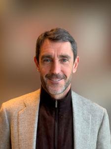 Grégory Scialom Président Labocast