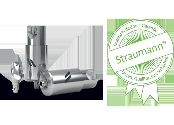 Roxolid-garantie-+-Piliers-Strauman