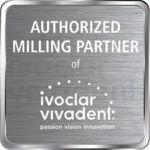 parternaire ivoclar logo