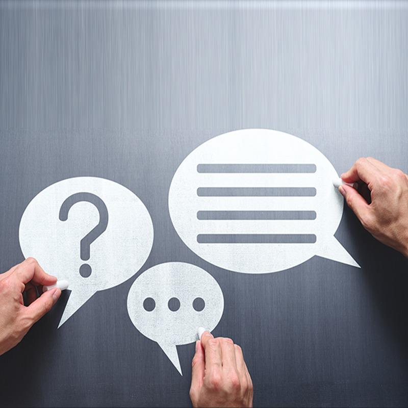 Article 2 : Comment communiquer avec des patients mécontents ?