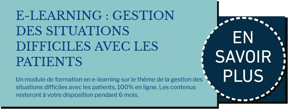 BGDS-e-learning-1