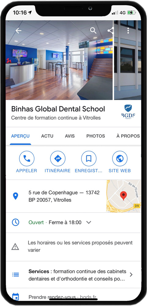 BGDS-Google-My-Business