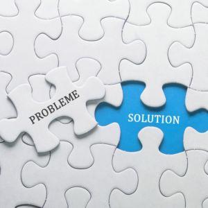 Transformer-les-problèmes-en-opportunités