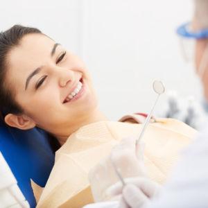 prise-en-charge-du-patient-par-le-dentiste-2