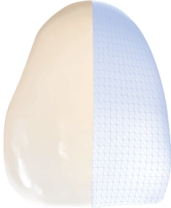 Forma Monozir Ultra